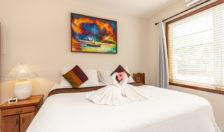 Belize-Vacation-Coral-Bay-Villas-Seahorse-Suite-07