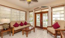Belize-Vacation-Coral-Bay-Villas-Seahorse-Suite-14