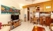 Belize-Vacation-Coral-Bay-Villas-Seahorse-Suite-16