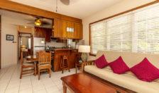 Belize-Vacation-Coral-Bay-Villas-Seahorse-Suite-17