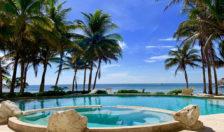 Belize-Vacation-Rental-Coral-Bay