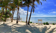 Belize-Vacation-Rental-Coral-Bay-fontbeach-feature